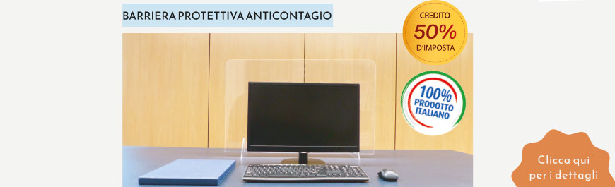 Slide Anticontagio